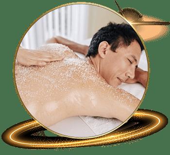 exfoliacion-y-limpieza-de-espalda