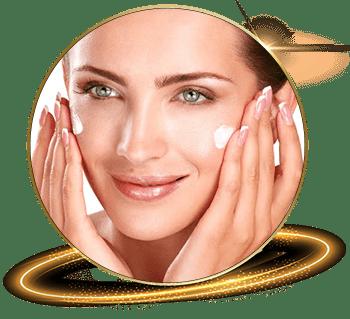 Peeling Facial para Tratamiento de Manchas