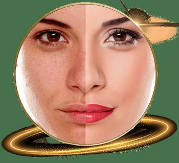 facial-regenerador