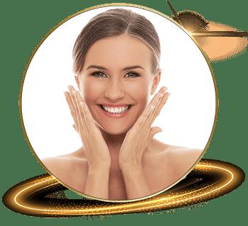 Peeling Facial para Tratamiento de Arrugas