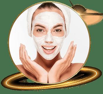 libre-de-acne