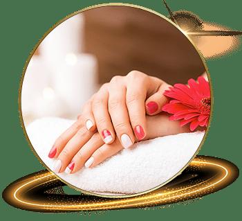 manicure-estetico