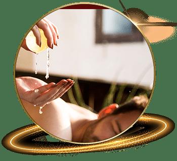 masaje-con-reflexologia-podal