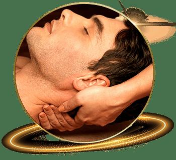 masaje-para-caballero
