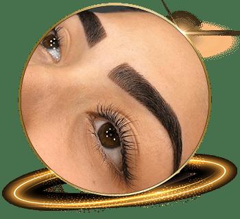 servicio-de-pigmentacion-con-genna